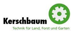 Willkommen bei Kerschbaum Technik für Land, Forst und Garten